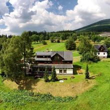 Hotel Výsluní Špindlerův Mlýn