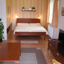 Gonda Apartments Hradec Králové 47804246