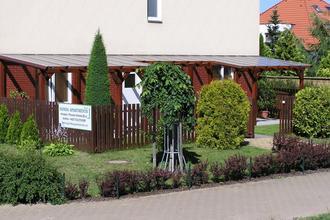 Gonda Apartments Hradec Králové