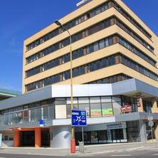 Hotel Bothe Považská Bystrica