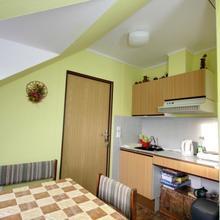 Apartmán Haasová Harrachov 49895582