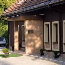 Art pension Banská Bystrica 1145909461