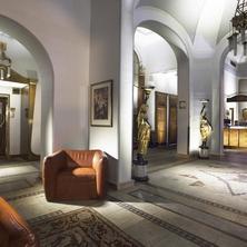 Hotel Paříž Praha 33602882