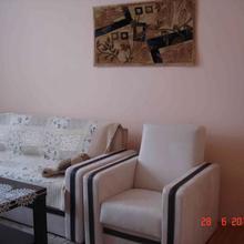 Ubytování v Soukromí - Mlázovice 41390942