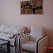 Ubytování v Soukromí - Mlázovice 33603040