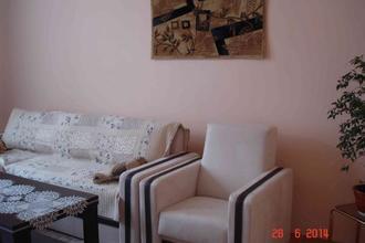 Ubytování v Soukromí - Mlázovice 48807692