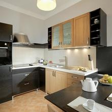 Happy Prague Apartments Praha 94696326