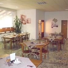 Motel Šofér Olichov 33603522