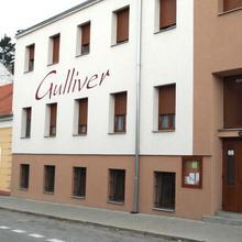 Apartmány Gulliver Mikulov
