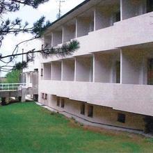 Hotel Lux Banka 33604162
