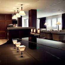 Hotel Park Avenue Piešťany 33604188