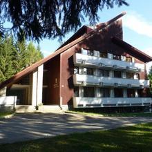 Hostel Tále Horná Lehota 33604300