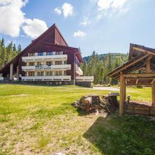 Hostel Tále
