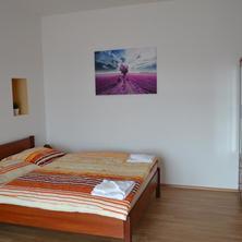 Oáza Resort Slavětín 33604726