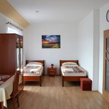 Oáza Resort Slavětín 33604728