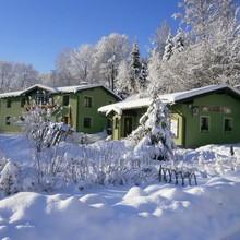 Pension Sněženka Jiřetín pod Bukovou 50183392