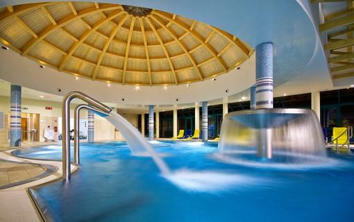 Wellness relax ve všední dny-Hotel Ozón 1154918597