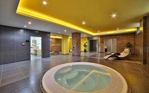 Beauty pobyt Elizabeth-Hotel Ozón 1154918599