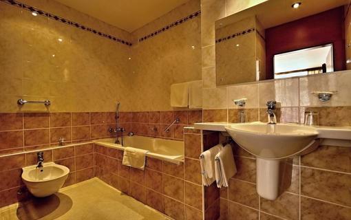 Hotel Ozón 1143250199