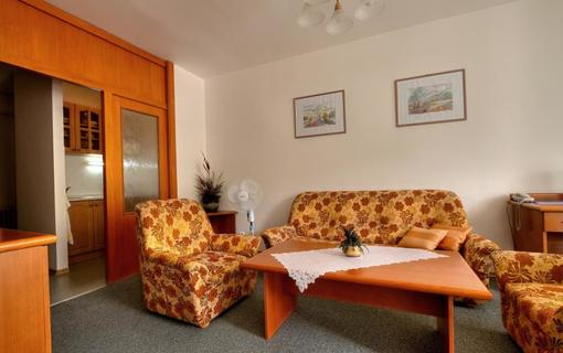 Hotel Ozón 1143250193