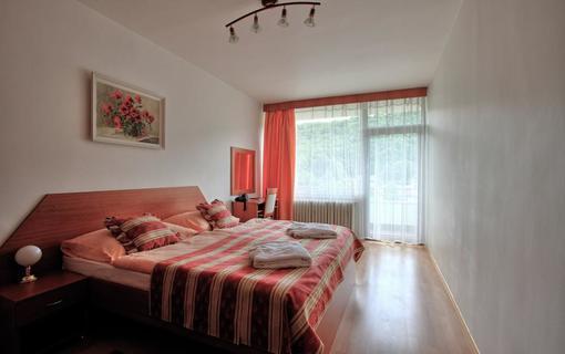 Hotel Ozón 1143250201