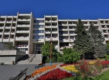 Hotel Ozón 1143250175