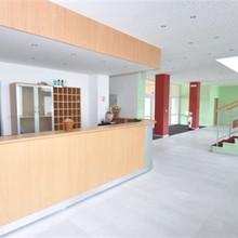 Sporthotel Tichá Orlice Ústí nad Orlicí 1137161219
