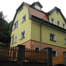 Villa Anton Karlovy Vary 1145424841