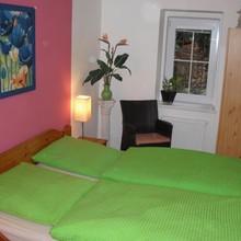 Villa Anton Karlovy Vary 49289936