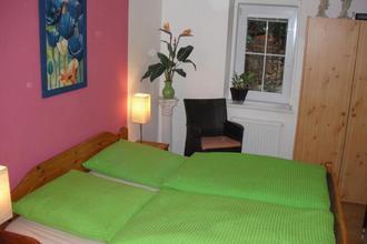 Villa Anton Karlovy Vary 33689846
