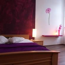 Apartmány Galeta Karlovy Vary 1145424899