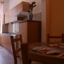 Apartmány Galeta Karlovy Vary 33606608