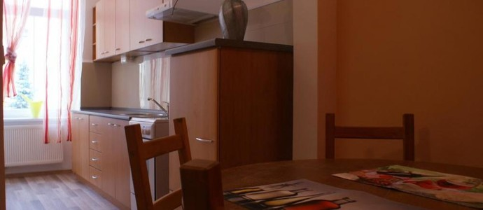 Apartmány Galeta Karlovy Vary 1111595596