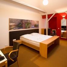 Hotel PURKMISTR Kroměříž 1122938056