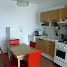 Apartmány Koniklecova Brno 42448882