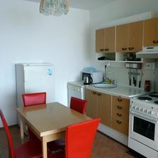 Apartmány Koniklecova Brno 33607286