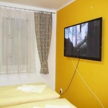 Apartmány Starý Lískovec Brno 42448862
