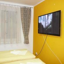 Apartmány Starý Lískovec Brno 33607330