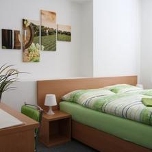 Penzion Bobule Staré Město 33607396