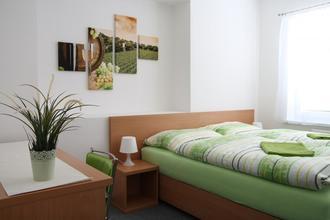 Penzion Bobule Staré Město 39625434