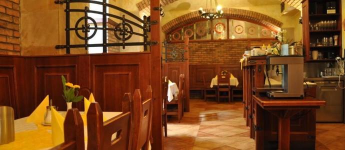 Hotel DAR Praha 1121824954