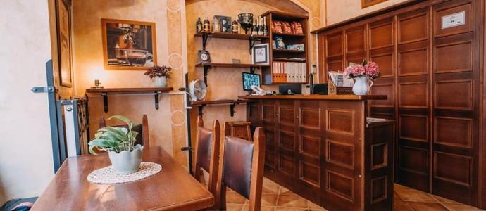 Hotel DAR Praha 1145425447