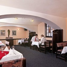 Hotel Omega Brno 48715948