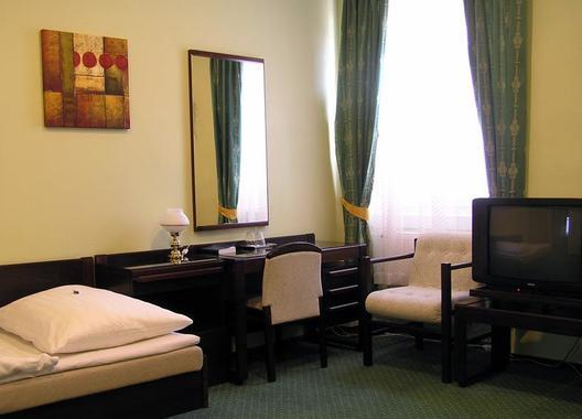 Hotel-Omega-18