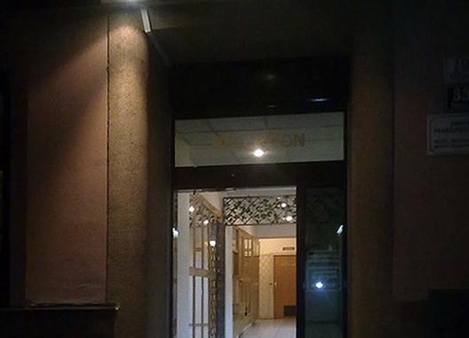 Hotel-Omega-2