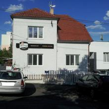 Pension Barták Beroun