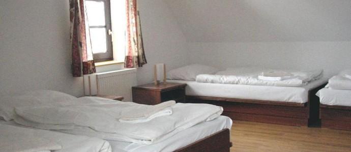Dům U ospalého heligónu Lipová-lázně 1141042297