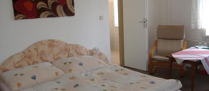 Penzión Uhlisko Banská Bystrica 1145425877