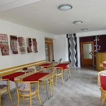 Penzión Uhlisko Banská Bystrica 33608684