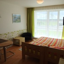 Ubytování u Aurory Třeboň 1122324312